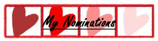my-nominations